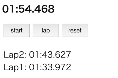 react-stopwatch-sample01